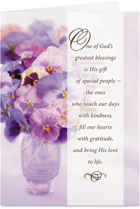 free printable religious greeting cards 6 best images of free printable christian greeting cards