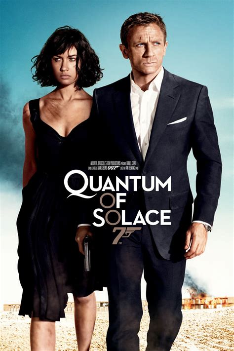 quantum of solace film sa prevodom regarder quantum of solace streaming gratuit hd
