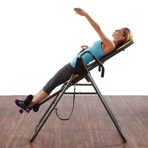 can an inversion table be harmful are inversion tables bad for your knees brokeasshome com