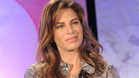 jillian michaels tattoo jillian trainer