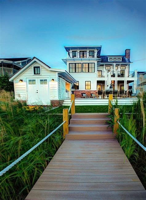 beach houses design 25 best ideas about modern beach houses on pinterest beach houses luxury modern