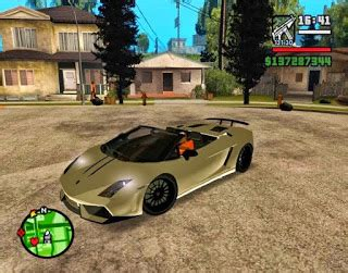 gta san andreas full version download softonic gta jannat 2 pc game full version for windows