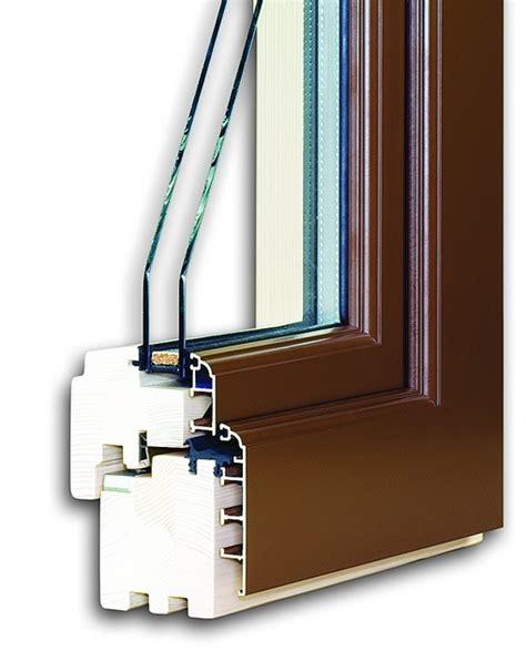 höfler fenster holz aluminiumfenster 68 retro nach ma 223 g 252 nstig