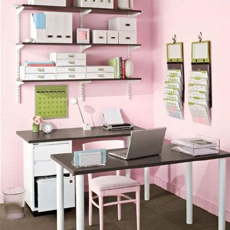 Do You Work At Home Here Are 6 Cube Tips To Help You Be Luxury Home Office Desks