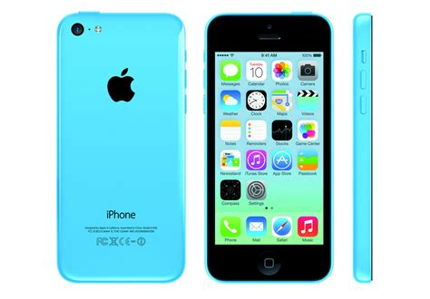 iphone layout guide iphone 5c entry if world design guide