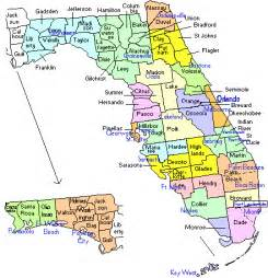 clearwater florida mapstravel locations clearwater