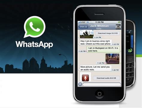 tutorial de whatsapp para iphone instalar whatsapp en el iphone 3g