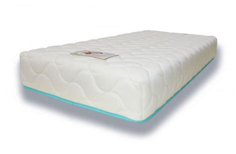 Single Mattress Deals Birlea Harmony 3ft Single Memory Foam Mattress Bundle Deal