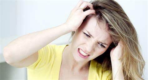 dermatitis seborreica tratamiento cuero cabelludo 5 tratamientos efectivos y naturales contra la dermatitis