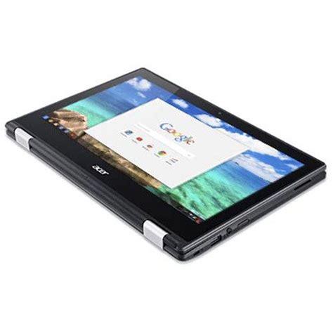 Notebook Acer 11 6 notebook 11 6 quot 29 46cm acer chromebook r751t c0qv