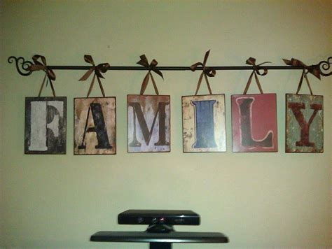 ways to hang pictures 15 amazing different ways to hang pictures tierra este