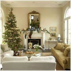 Decor For The Home Traditional Small Family Room Interior Design