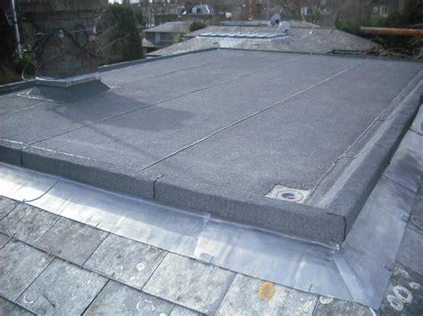 flat roofing felt flat roofing contractors flat roofers