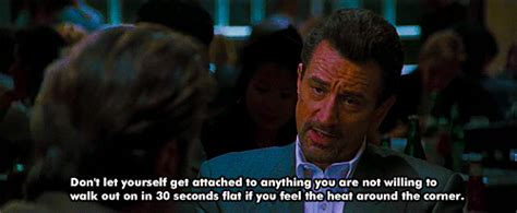 The Heat Movie Memes - neil mccauley on tumblr