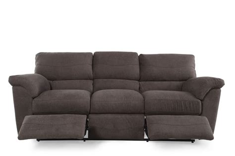 la z boy reese sectional lazy boy reese sofa lazy boy leather reclining sofa
