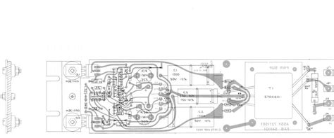 avatar speakers wiring diagram 28 images stereo wiring