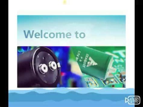 zeasset capacitors zeasset capacitors 28 images hf 63v 12000uf 35x55 aluminum electrolytic capacitor buy hf 63v