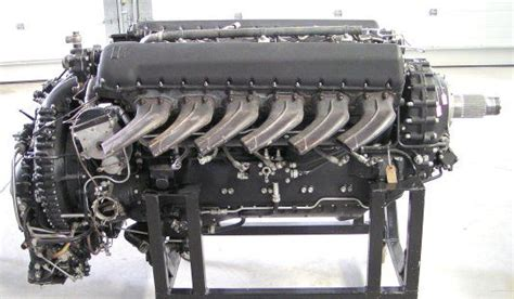 rolls royce merlin engine 25 best ideas about rolls royce merlin on