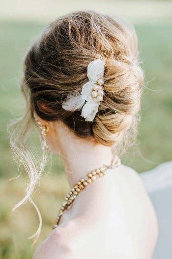 Frisuren Hochzeit Hochgesteckt by Frisuren Hochzeit Hochgesteckt