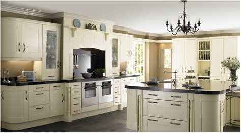 Kitchens Ideas Pictures o kane kitchens amp bedrooms omagh co tyrone