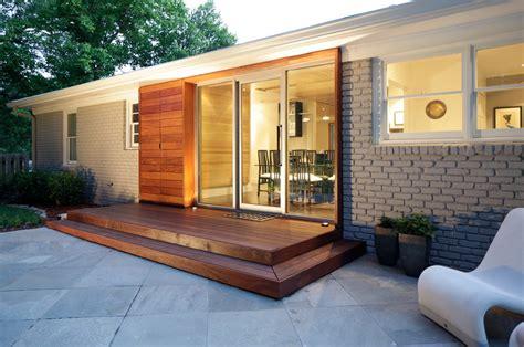 illuminazione ingresso come illuminare l ingresso esterno della tua abitazione