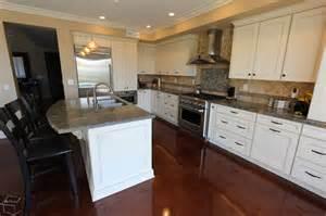 High Design Home Remodeling Ladera Ranch Kitchen Remodeling Kitchen Cabinet At Aplus