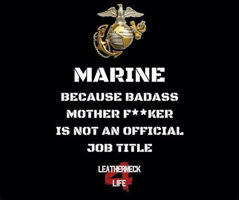 Marine Corps Memes - 10 best usmc images on pinterest usmc quotes marine mom