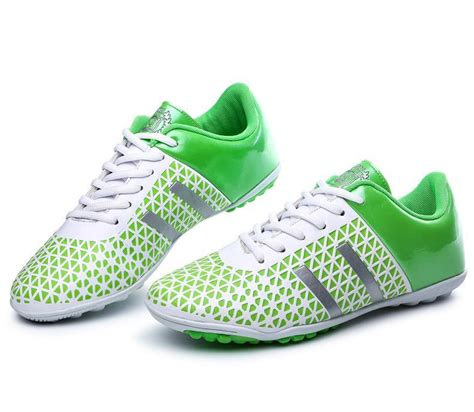 artificial turf shoes football indoor soccer shoes artificial turf soccer shoes for