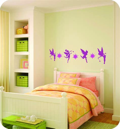 decoraci n habitacion infantil decoracion habitacion de ninas decoracion del hogar