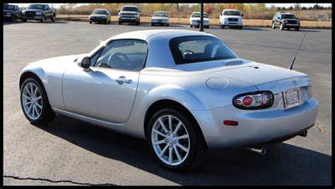 old car repair manuals 2008 mazda miata mx 5 engine control service manual how to replace 2008 mazda mx 5 outside door handle how to remove rear bumper