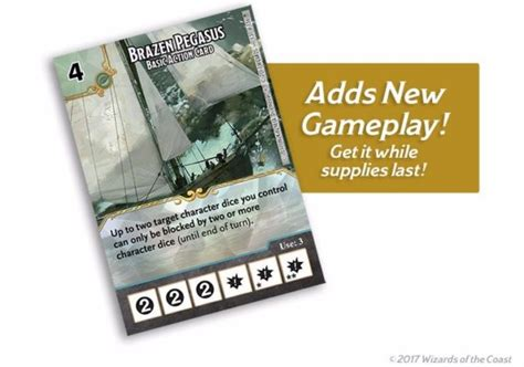 Neverwinter Gift Cards - dungeons dragons dice masters tomb of annihilation ddo players
