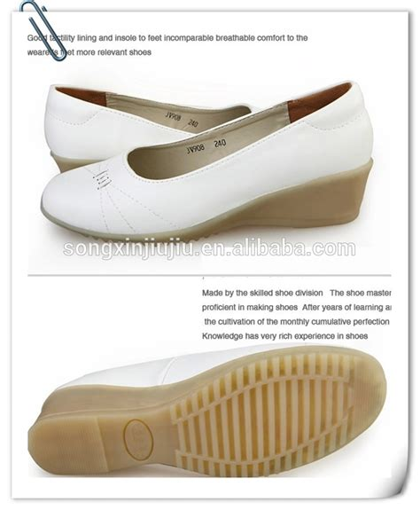 Most Comfortable Shoes For Surgeons by White Shoes For Orthopedic Shoes