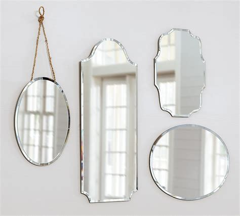 hanging wall mirrors bathroom grace designs mirror mirror on the wall