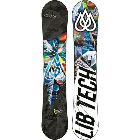 snowboard lib tech lib tech t rice c2btx snowboard 2015 evo outlet