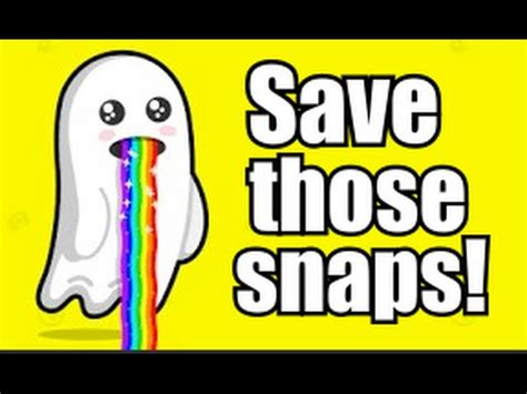 save snaps android how to secretly screenshot snapchats 2017 funnycat tv