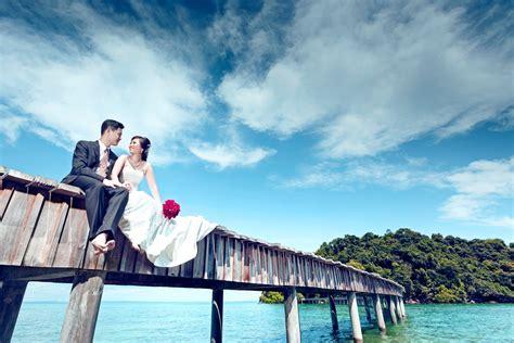 wedding terbaik 5 tempat untuk foto pre wedding terbaik di kamboja