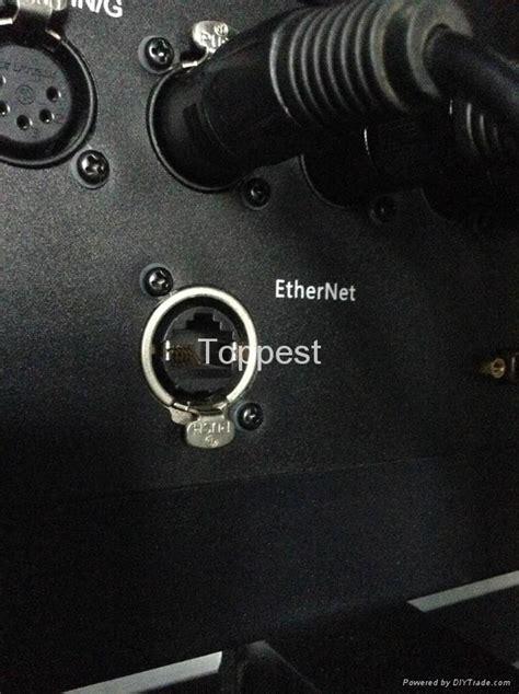 best dmx lighting controller ma2 dmx stage light console lighting controller dmx top