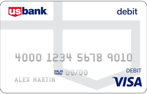Visa Debit Gift Card Phone Number - us bank card balance phone number infocard co