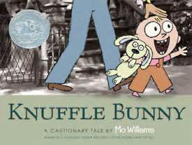 knuffle bunny too a 1406313823 knuffle bunny too a case of mistaken identity pigeon presents
