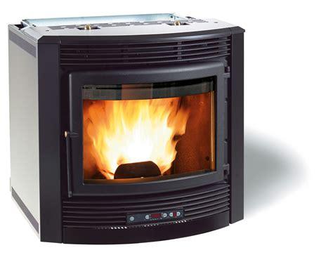 camini da riscaldamento termocamini per riscaldare cose di casa