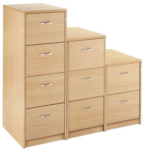 office storage modern office storage available from the