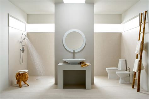 universal bathroom design aging in place what s in a name you decide for a chance to win 50