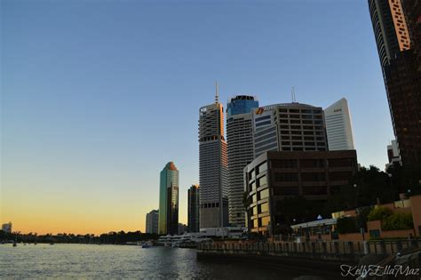 meriton appartments brisbane hotel review meriton services apartments brisbane