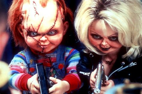 film chucky the killer doll which chucky movie was the best in general poll results