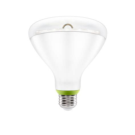 ge link smart led light bulb ge link smart led bulbs the awesomer