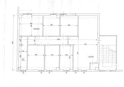 ristrutturazione interna appartamento preventivo modifiche e o liamento locali