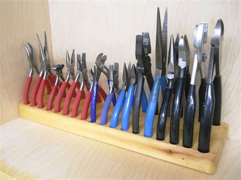 Comment Ranger Atelier Bricolage by 17 Meilleures Id 233 Es 224 Propos De Rangement Outils Jardin