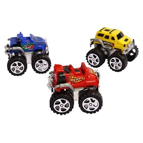 mini jam truck toys compare price to mini trucks tragerlaw biz