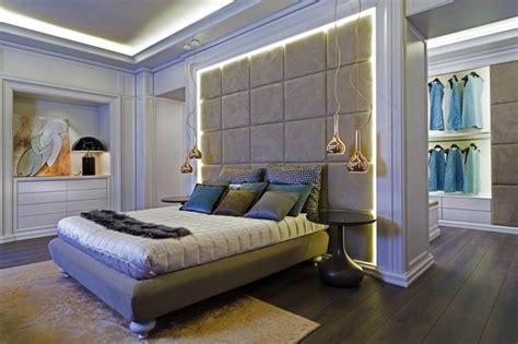 arredamento notte zona notte classica mobili ferrero