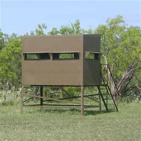 deer box blinds for sale deer blinds deer blinds for sale wildlife supply